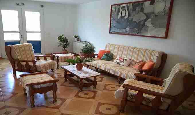 villa paradisos wohnzimmer